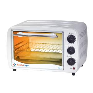 Bajaj Majesty 1603 T Oven Toaster Grill