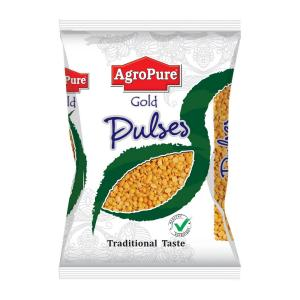 AgroPure Gold Arhar Dal image