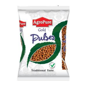 AgroPure Gold Chana image
