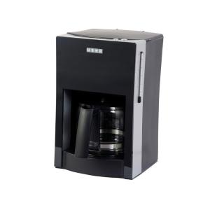 Usha Coffee Maker 3230