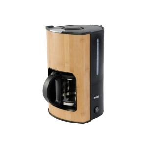Usha Coffee Maker 3215B