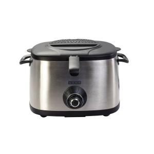 Usha Deep Fryer 3215
