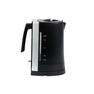 Usha Electric Kettle 3217