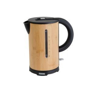 Usha Electric Kettle 3217B
