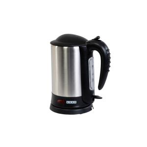 Usha Electric Kettle 2410 S