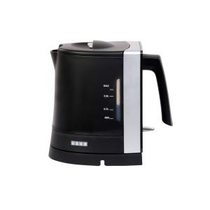 Usha Electric Kettle 3210