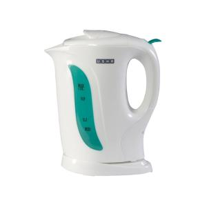 Usha Electric Kettle 2210
