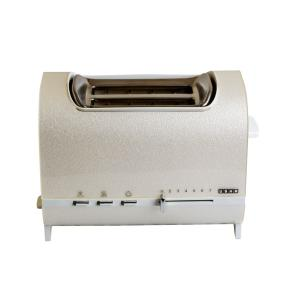 Usha Pop Up Toaster 3210P