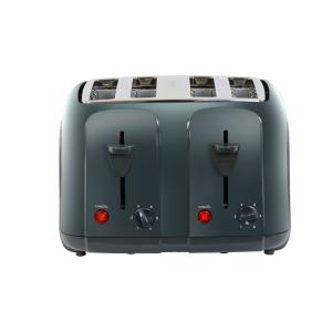 Usha Pop Up Toaster PT 2424