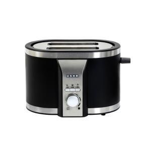 Usha Pop Up Toaster 3221