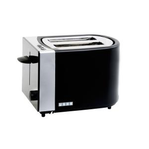 Usha Pop Up Toaster 3220