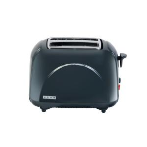 Usha Pop Up Toaster PT 2412