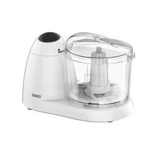 Usha Mini Chopper