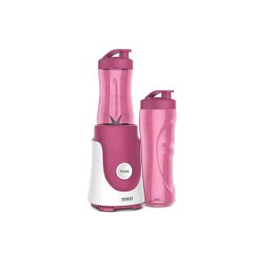 Usha On the Go Blenders - Purple