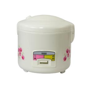 Usha Multi Cooker MC 2827