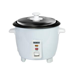 Usha Multi Cooker MC 3045