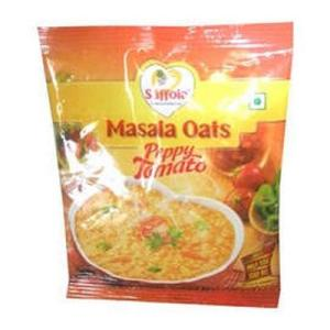 Saffola Peppy Tomato Oats 40 gm